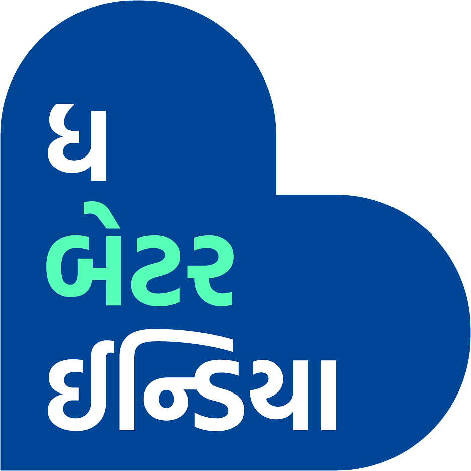 The Better India – Gujarati